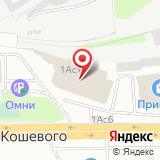 ООО СВС-Байкал-Энергия