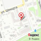 Витражная мастерская Сухановых