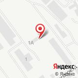 ООО БайкалСибТрансЛес