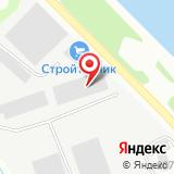 ООО Стройтехник