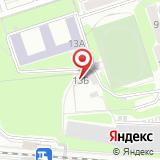 ООО Байкал