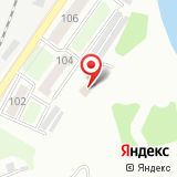 ООО Байкал Продукт омулевая бочка