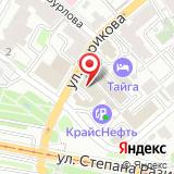 ООО ГеоПрофи