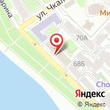 Арбитражный суд Иркутской области