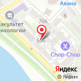 ООО Гарант-Сервис Иркутск