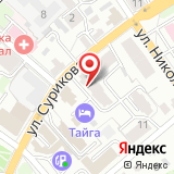 ООО СвязьГражданСтрой