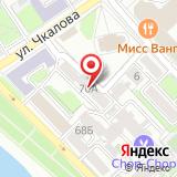 ООО Альянс СпецСервис