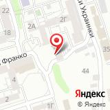 ООО Автострой Сибирь