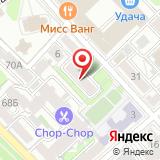 ООО Иркутская земельная компания