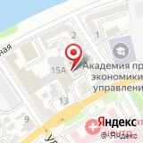 ЗАО МИККОНТ
