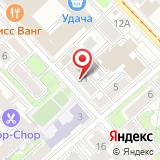 ЗАО Сев-Евродрайф