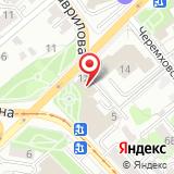 Байкал Компьютерс
