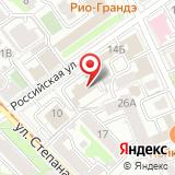 ООО Иркутская нефтяная компания