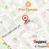 ООО Прогресс-М
