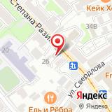 ООО ТочкаРу