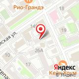 ООО СпецТехникаСвязь