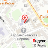 ООО Сименс Финанс