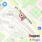 ООО Оникс-Медиа