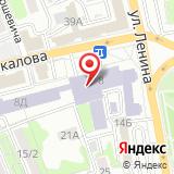 Ассоциация переводчиков Иркутской области