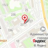 Байкалмед