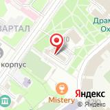 Мастер-Иркутск