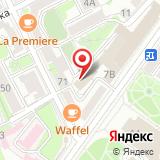 Восточно-Сибирская транспортная прокуратура