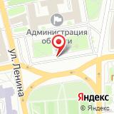 Участковая больница