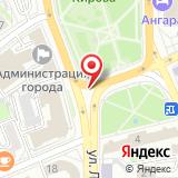 Иркутский учебный авиационный центр ДОСААФ России