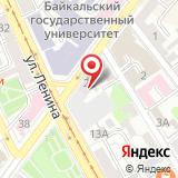 Объединение Профессиональных союзов работников среднего и малого бизнеса Иркутской области