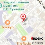 ООО СтройАктивМонтаж