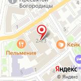 ООО ЭС ЭМ СИ Пневматик