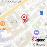 ЗАО Пивоварня Москва-Эфес