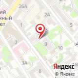 ООО Сибирские Финансы