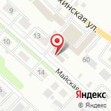 ООО Упакмаш