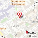 ООО Ипотечное бюро