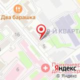ООО ДиКом-Трейд