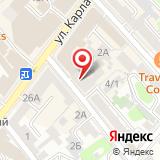 Федерация баскетбола Иркутской области