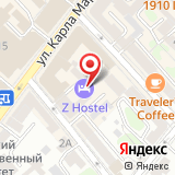 ООО Сибирский ипотечный капитал