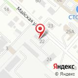ПАО Сибирь-Антикор