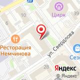 ООО Телекомсервис