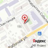 Федерация КУДО России