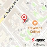 ООО СибРегионТорг