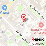 Культурный центр Александра Вампилова