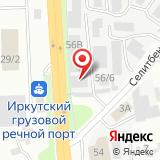 ООО Байкал-катер