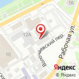 Tech-on.ru