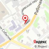 СтройСервис-Сибирь