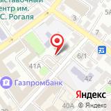 ООО Эко-Сибирь