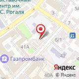 ООО Фабрика Упаковки