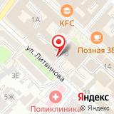 ООО НОМОС-БАНК
