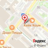 Медиа-студия Антона Кудрявцева